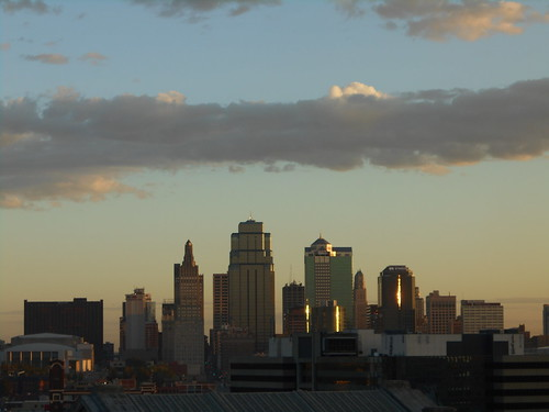 kansas city wakes up (2)