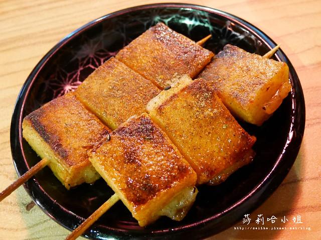 景美梅關東煮 (12)