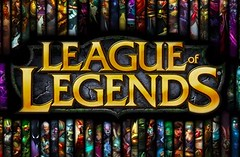 How League of Legends Scaled Chat to 70 million Players - It