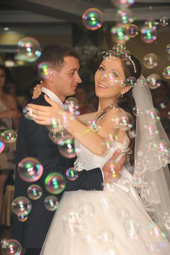 """Concursul """"Cuplul anului 2014"""" > Velixar Serghei şi Ludmila"""