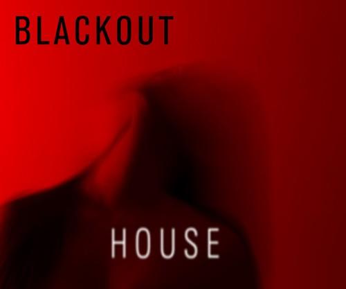 BLACKOUT Haunted House (2)
