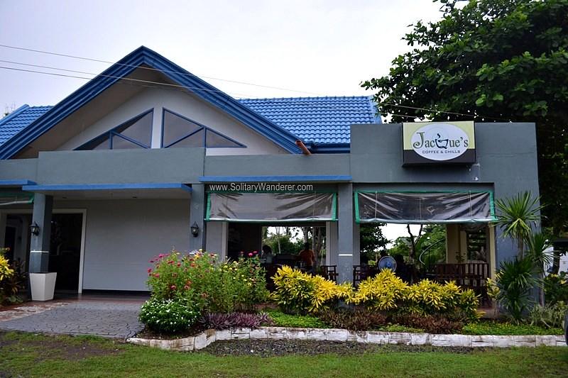 Grand Gazebo Resort
