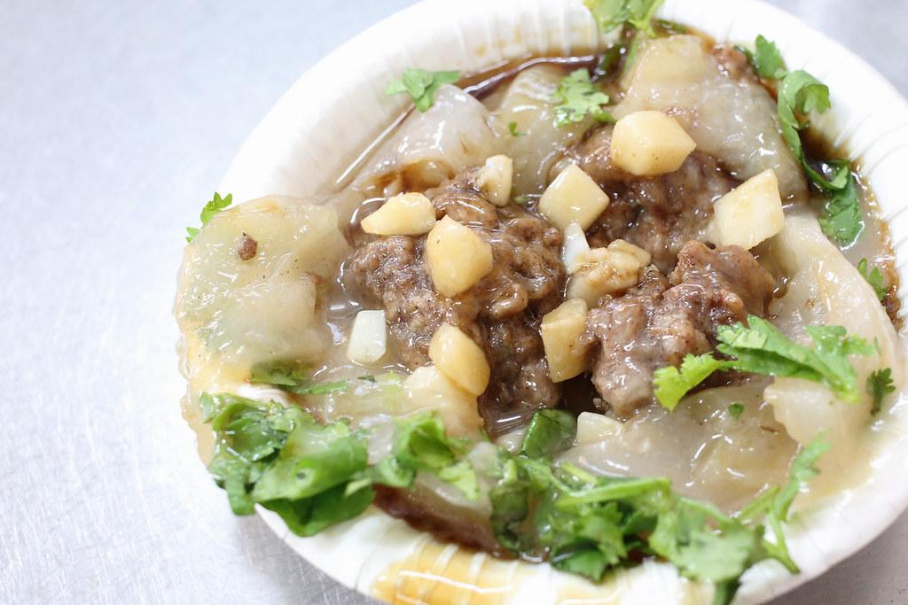20141007大同-吳記碗粿之家 (12)