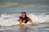 surf sin tabla
