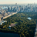 Global Citizen Festival Central Park New York City from NYonAir