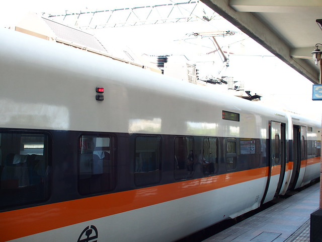 PA125037