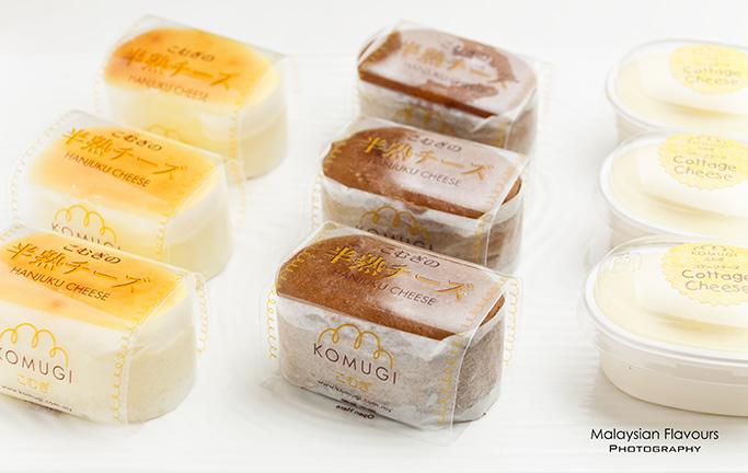 komugi-cafe-paradigm-mall-petaling-jaya