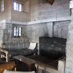 Guggy Lodge 023
