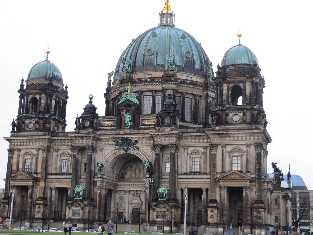 Berliini 047