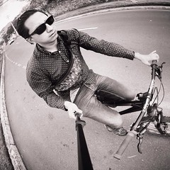 Friday bike #Ambato #Ecuador #mtb #urban #bicycle #health #fitness #fit #TagsForLikes #TFLers #fitnessmodel #fitnessaddict #fitspo #workout #bodybuilding #cardio #gym #train #training #photooftheday #health #healthy #instahealth #healthychoices #active #s