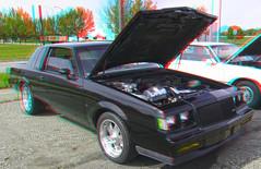 executive car(0.0), compact sport utility vehicle(0.0), automobile(1.0), automotive exterior(1.0), vehicle(1.0), buick regal(1.0), compact car(1.0), sedan(1.0), land vehicle(1.0), sports car(1.0),