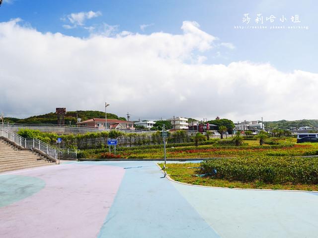 富基漁港海鮮大餐 (4)