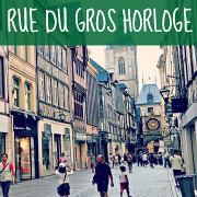 http://hojeconhecemos.blogspot.com/2014/10/do-rue-du-gros-horloge-rouen-franca.html