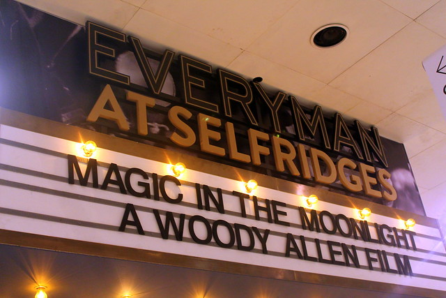 Everyman at selfridges (8)