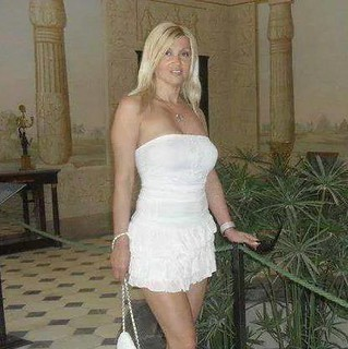 tatums mature singles If you are looking for affairs, mature sex, sex chat or free sex then you've come to the right page for free tatum, florida sex dating adultfriendfinder is the leading site online for sex.