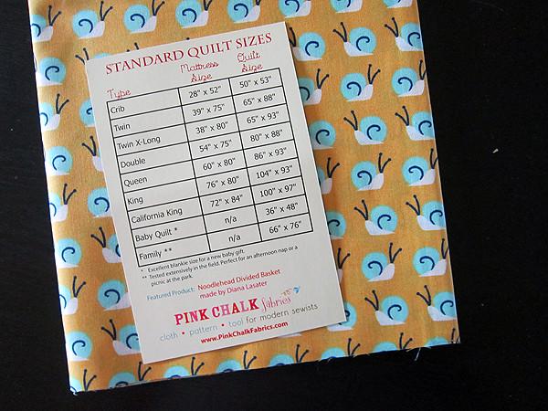 Pink Chalk liquidation sale