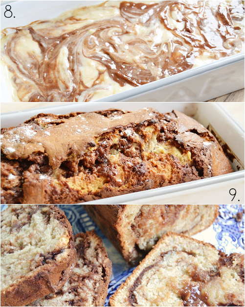 Nutella_Banana_Bread_Recipes