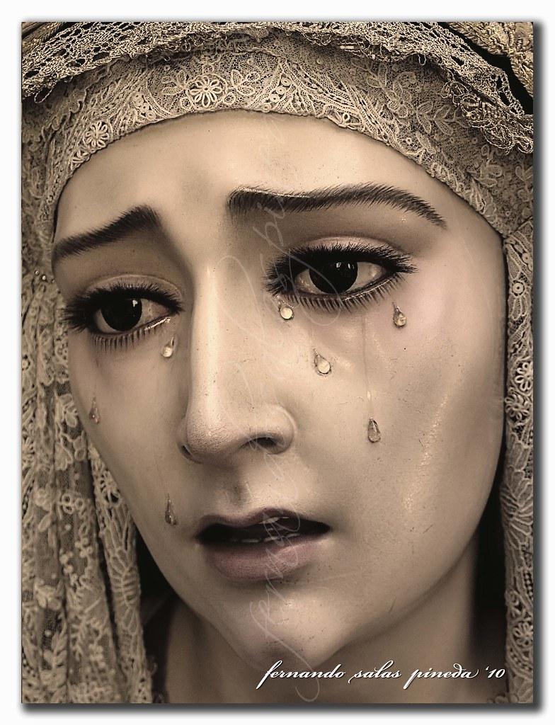 Nuestra Señora la Virgen del Rosario
