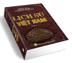 lichsu_vietnam00