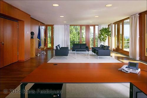 20140827015sc_German_Embassy