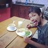 Almoço do #gekochillbar !!!!