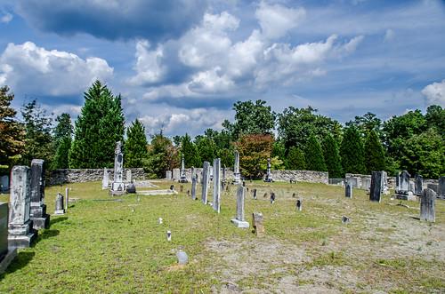 Jeter Cemetery-002