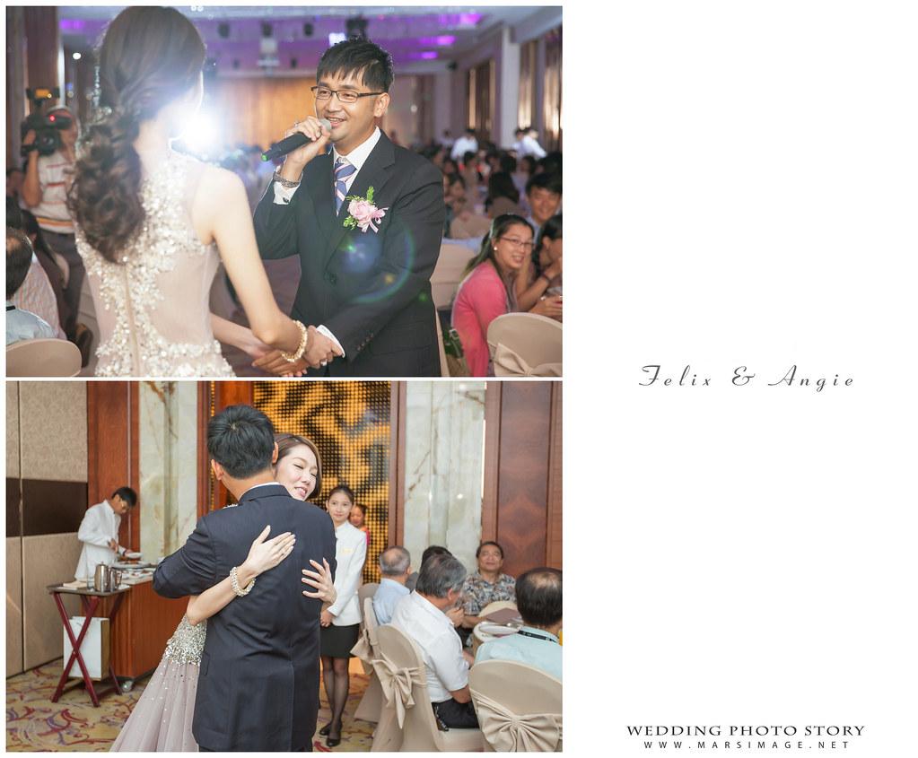 大倉久和婚攝,大倉久和,台北婚攝,推薦婚攝,新祕山山,大倉久和婚宴,婚禮記錄-076