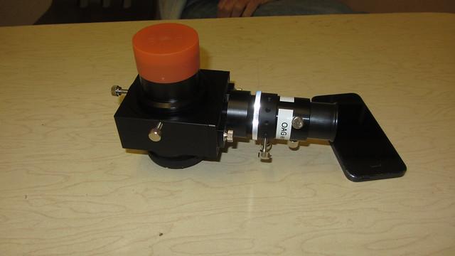 IMG_4886 JerryW OAG Lodestar camera block
