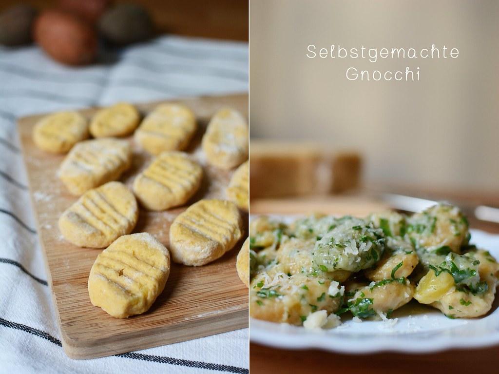Gnocchi_5