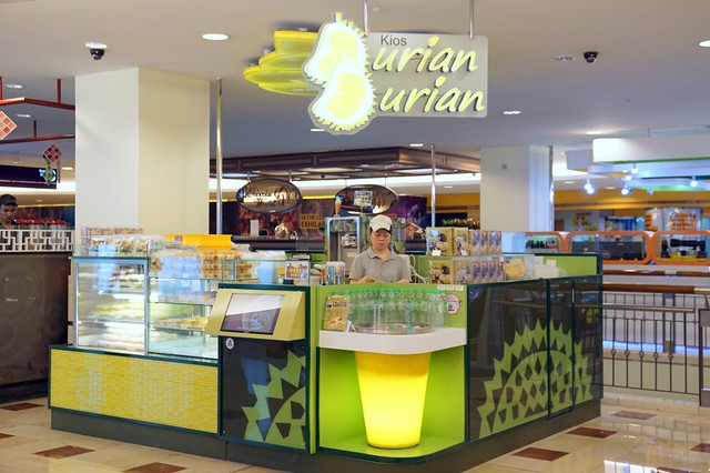 durian durian review - KLCC-002