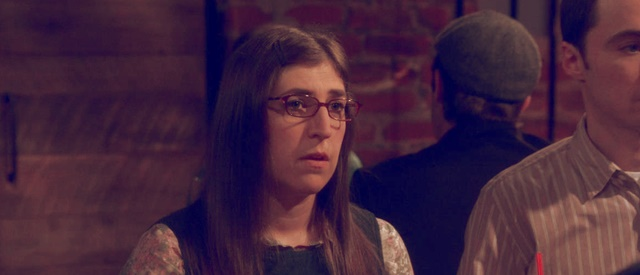 tbbt-8x03-first-pitch-insufficiency-ip