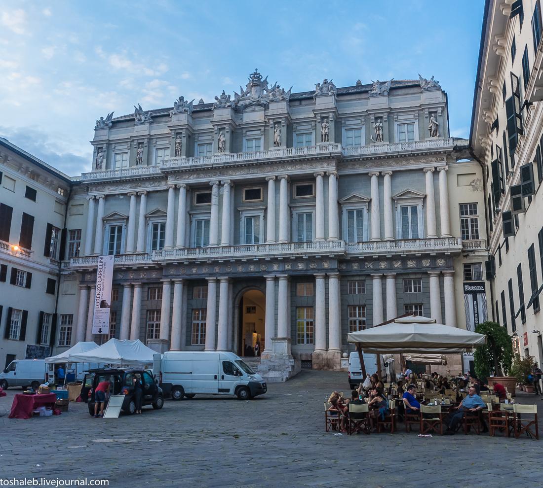 Genova-48