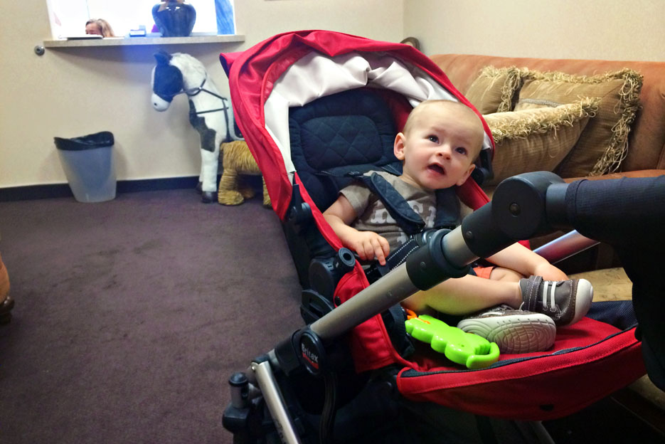 Success Stories With Twins On Clomid