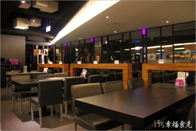【南投餐廳】陶板屋南投家樂福店《13食記》