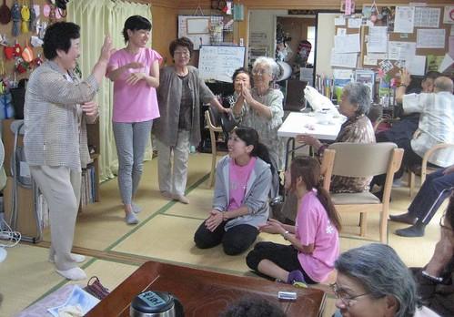 ボランティアストーリー015-08