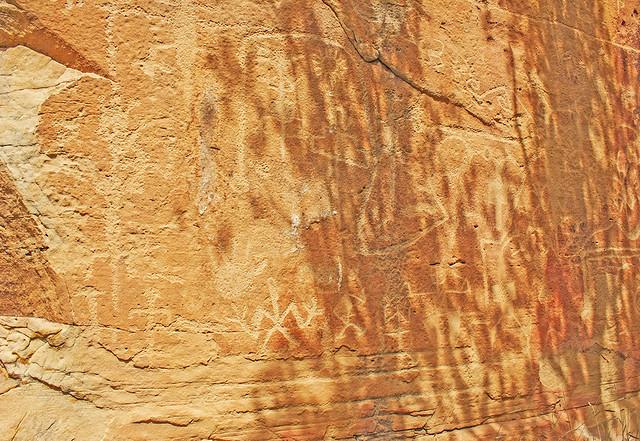 Petroglyph2_1311