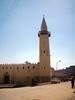 Archaeological El-Lamaty mosque - formerly Cross Monastery - City of Minya - By Amgad Ellia 09