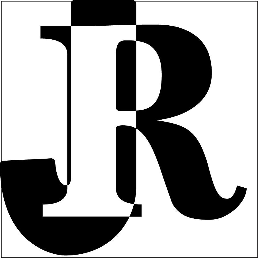 2014_Janine_Rajauski_initials