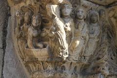 Eglise Saint-Christophe à Montsaunès - Photo of Castelbiague