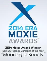 moxie awards 2014  copy