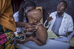 CAR_Niños refugiados de RCA en Camerúnmenores_003