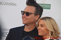 Mark Hoppus - DSC_0023