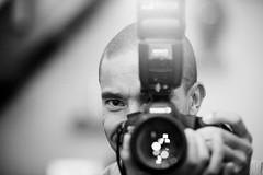 Selfie 88/365