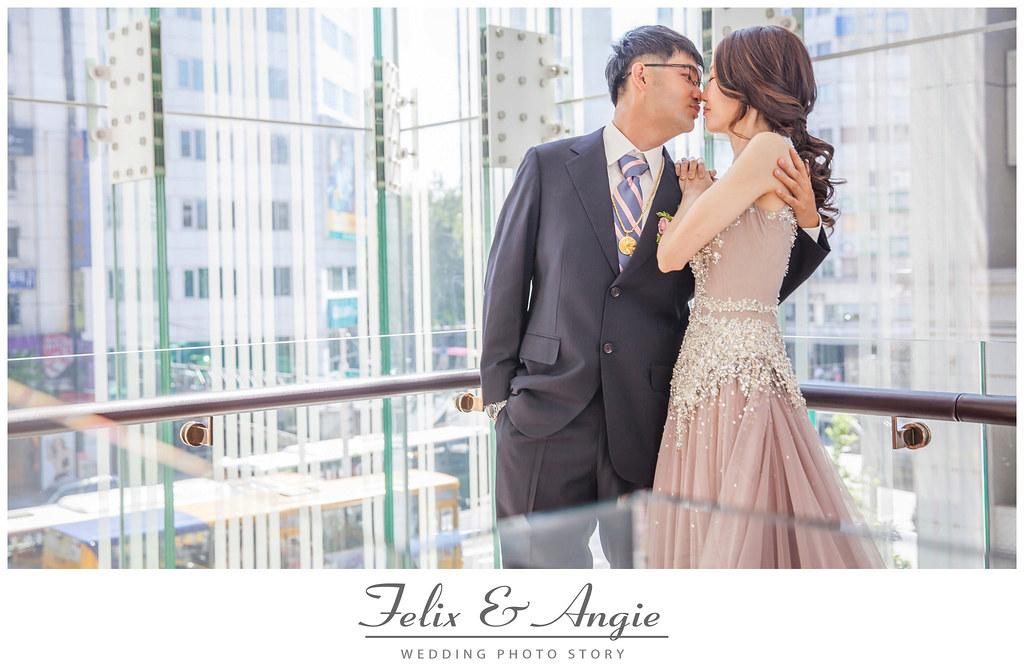 大倉久和婚攝,大倉久和,台北婚攝,推薦婚攝,新祕山山,大倉久和婚宴,婚禮記錄-089