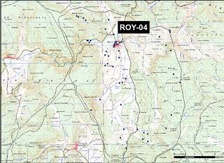 ROY_04_M.V.LOZANO_ DOS CHORROS_MAP.TOPO 1