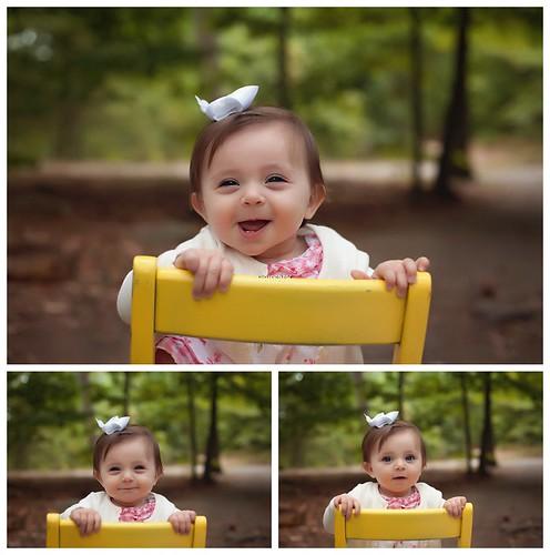 childphotographylondonderrynh2