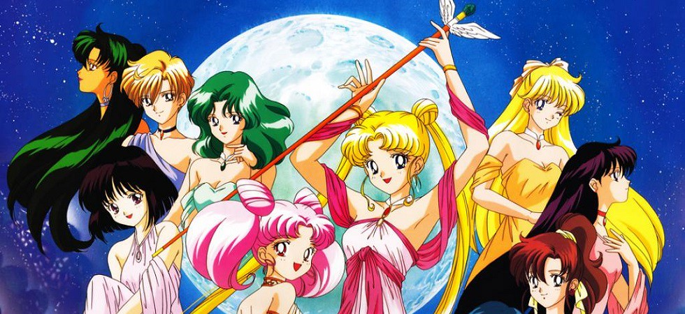 Xem phim Bishoujo Senshi Sailor Moon R: The Movie - Sailor Moon R: Lời hứa Hoa hồng | Sailor Moon R The Movie: The Promise of the Rose | Sailor Moon R: The Movie - The Promise of the Rose Vietsub