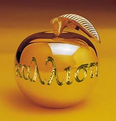 golden_appled
