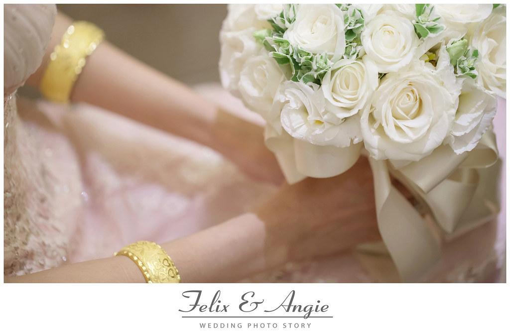 大倉久和婚攝,大倉久和,台北婚攝,推薦婚攝,新祕山山,大倉久和婚宴,婚禮記錄-044