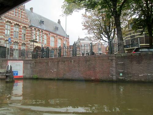 Groningen Canal 3